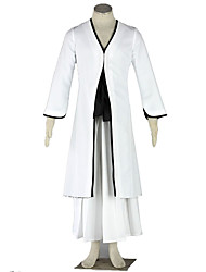 Dead Cosplay Costumes  Pants / Kimono Coat / Belt Kid