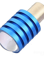 Luce retromarcia - Auto/SUV - LED