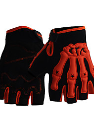 Racing motocross motorbike protective gear Motor gloves summer Men Motorcycle Gloves