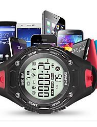 Unisex Date Display Multisport
