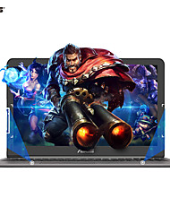 Asus Ordinateur Portable 14 pouces Intel i5 Dual Core 4Go RAM 512GB SSD disque dur Windows 10