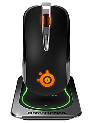 Gaming Mouse Laser Mouse USB 4000 SteelSeries
