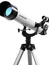 Visionking® 28-525 мм Монокль Телескопы Космос/астрономия Астрономического телескопа