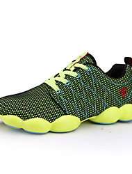 Running Shoes 2017 Spring Fashion Sneakers For Men Summer Comfort  Casual Sports Shoes Breathable EU37-43