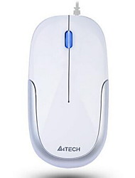 Office Mouse Ergonomic Mouse USB 1000 Other