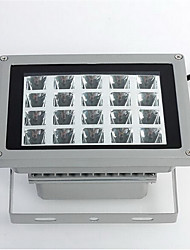20W LED Grow Lights 20 Red Blue High Power LED 540-740 lm AC85-265 V 1 pcs
