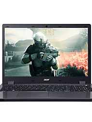 acer Gaming-Laptop v5-t5000 15,6 Zoll Intel i5 Quad-Core-8gb ram 1 TB Festplatte Microsoft Windows 10 gtx950m 2gb