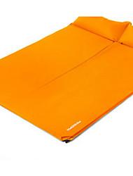 Moistureproof/Moisture Permeability Inflated Mat