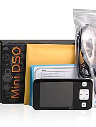 # Instrumentos Elétricos para apresentações ou aulas