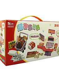 Brinquedos Hobbies de Lazer Novidades Brinquedos Plástico Arco-Íris Para Meninos Para Meninas
