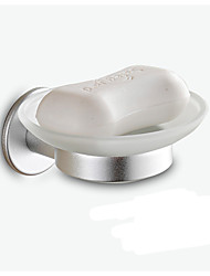 Nail Free Soap Dishes & Holders Modern