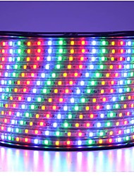 Festive Decorative Colorful LED String Lights