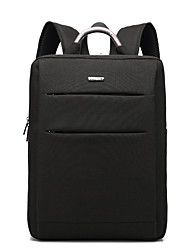 15.6 Inch Laptop Shockproof Computer Bag for Students CB-6607