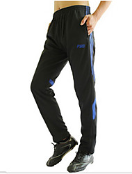 Male with cashmere pants size football training pants legs and feet cashmere pants pants men's soccer