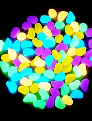 Artificial Luminous Stone / Fluorescent Stone