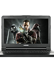 hasee Gaming-Laptop Z7-sl7d3 15,6 Zoll Intel i7 Quad-Core-8gb ram 1TB 128GB SSD Microsoft Windows 10 gtx970m 3gb