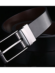 Men Waist Belt,Casual All Seasons