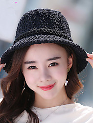 Fashion Winter Tide Three - Ring Pants Ladies Hat Winter Hat Warm Fisherman Hat