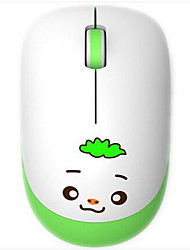 Office Mouse USB 1200 Other