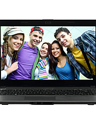 THTF laptop s10u-e01 14 polegadas Intel i5 dual core 4 GB de RAM 500GB de disco rígido windows7 Intel HD