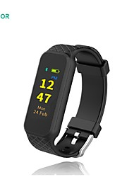 INCHOR-Wristfit HR2You better starting from the heart.All Around Upgrade Smart notifications .