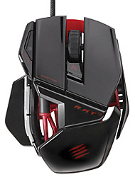 Gaming Mouse USB 3500 Autre