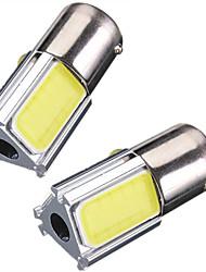 2pcs Excelle специальный автомобиль противотуманная фара 18w початках водить автомобиль тормоз лампа сигнальная лампа поворота автомобиля
