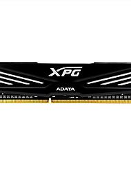 ADATA RAM 4GB DDR3 1600MHz Memória de desktop XPG