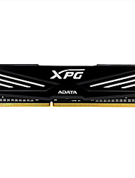 ADATA RAM 8Go DDR3 1600MHz Mémoire de bureau XPG XMP