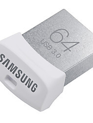 Samsung 64GB USB 3.0 Flash-Laufwerk (MUF-64bb / am)