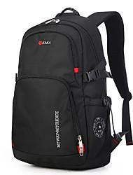 40 L Rucksack Multifunktions