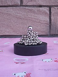 1 PC 171 magnetic ball fun toys Home Furnishing decoration