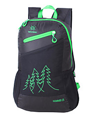 SAMSTRONG 25 L Waterproof Nylon Dry Bag Travel Duffel Compression Pack Daypack Backpack With 9 Color For Choosing