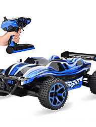 ZC X - Knight 333 - GS05B 1  18 Scale 2.4GHz 4CH 4 Wheel-drive Extreme Car RTR