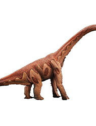 Figurines d'Action & Animaux en Peluche Dinosaure