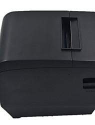 пос-8350 автоматически сократить 80 мм термопринтер