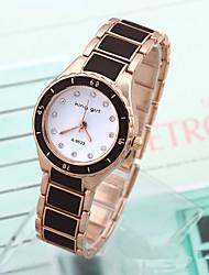 Summer New king Girl Korean Fashion Ladies Simple Fashion Bracelet Bracelet Watch