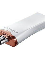 Samsung 64GB OTG Handy usb / micro usb weiß