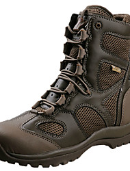 Outdoor-Anti-Rutsch / tragbare High-Top unisex Stiefel