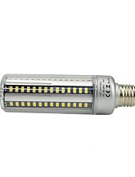16w e27 привело кукурузные фары алюминий 90smd 5736 1650lm lampada led lamp warm / cool white ac85-265v