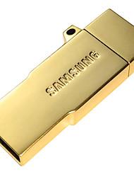 Samsung 16gb OTG Handy usb / Micro-USB-Platin Gold