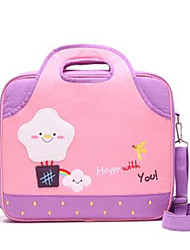 Kids Kids' Bags PU Outdoor Peach Blushing Pink