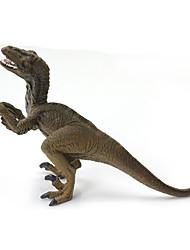 Modelo de Apresentação Dinossauro Clássico e Intemporal Legal Modelo e Blocos de Construção Para Meninos Para MeninasPolicarbonato