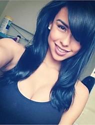 естественные волнистые вьющиеся светлые парик с основными моментами смешанный цвет париков дешевой волнистый ломбера термостойкого парик