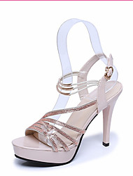 Professional fastener single shoe heel pointed high-heeled shoes women wedding shoes