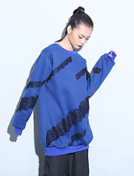 C yard Seattle # original homemade Sign lace stitching hedging cashmere sweater female hedging