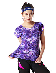 Makino Women's T-shirt M141612018
