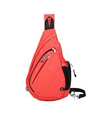 Rucksack für Klettern Sporttasche Wasserdicht Tasche zum Joggen 40