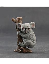 Figurines d'Action & Animaux en Peluche Animal
