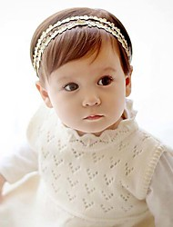 Girls Hair Fashion Children's Photo Lovely  Hair Band